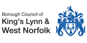 Borough Council of Kings Lynn West Norfolk