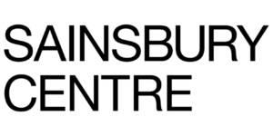 Sainsbury Centre Logo