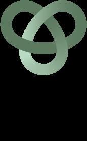Norwich Freemen's Charity Logo